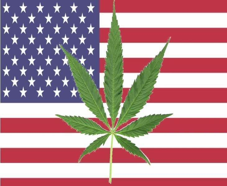 research paper on legalizing weed com research paper on legalizing weed