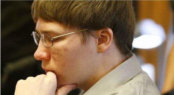 Making a Murderer's Brendan Dassey is released after 10 years in prison