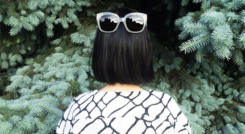 Best Sunglasses To Hide Your High Eyes