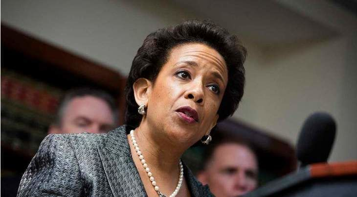 https://files.merryjane.com/uploads/article/hero_image/1934/main_content_US_ATTORNY_GENERAL_LORETTA_LYNCH_WIDE.jpg