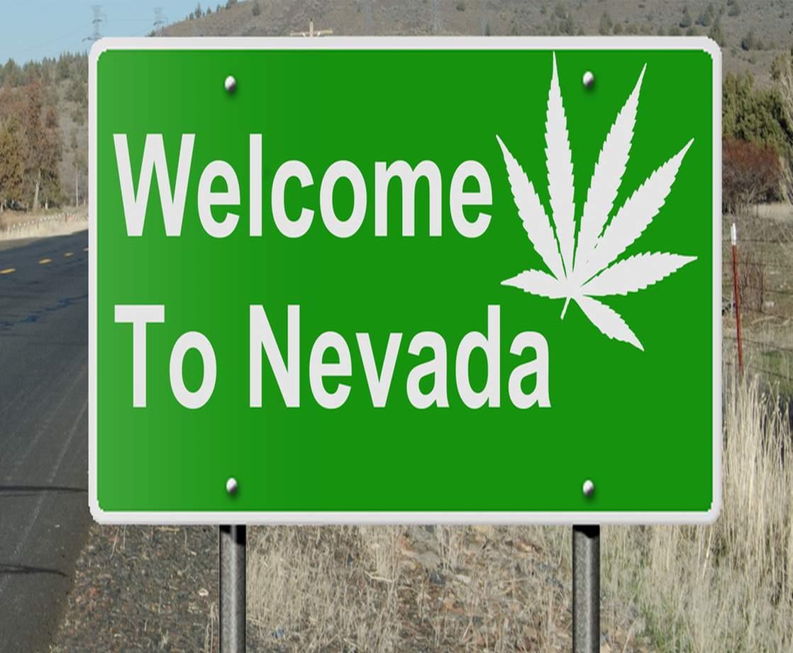 Image result for nevada marijuana