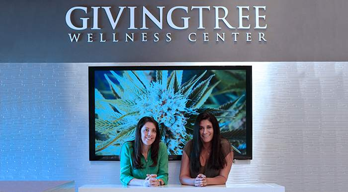The Moms Behind One of Arizona's Top Dispensaries Share Canna-Business and Parenting Advice