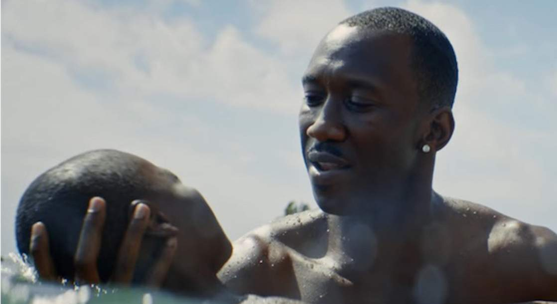 Why You Should Go See 'Moonlight' When It Comes Out On Thursday