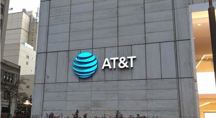 Senate panel sets hearing on AT&T-Time Warner merger