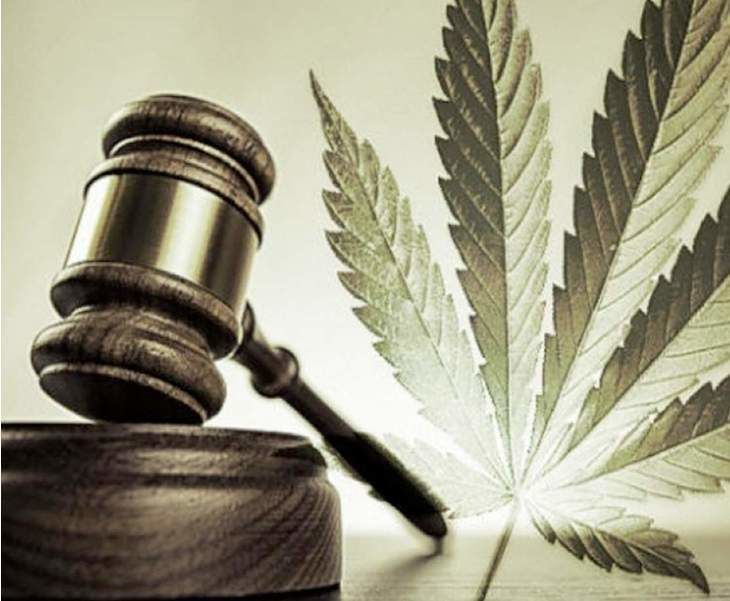 Attorney asks Arkansas court to not rehear medical pot case