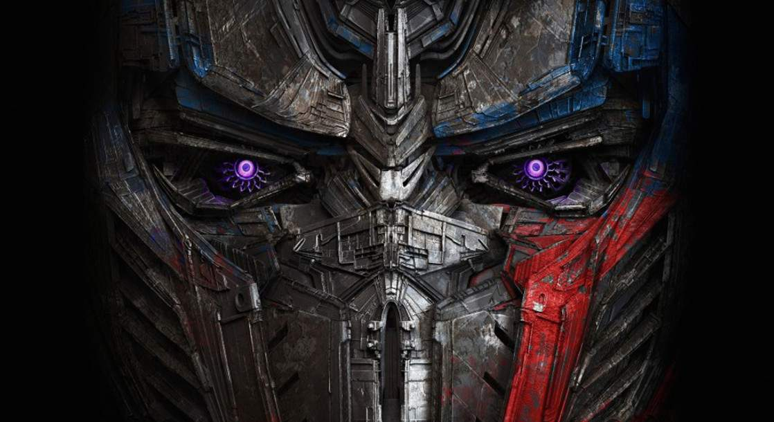 """""""Transformers: The Last Knight"""" Takes Us Back to the Middle-Ages"""