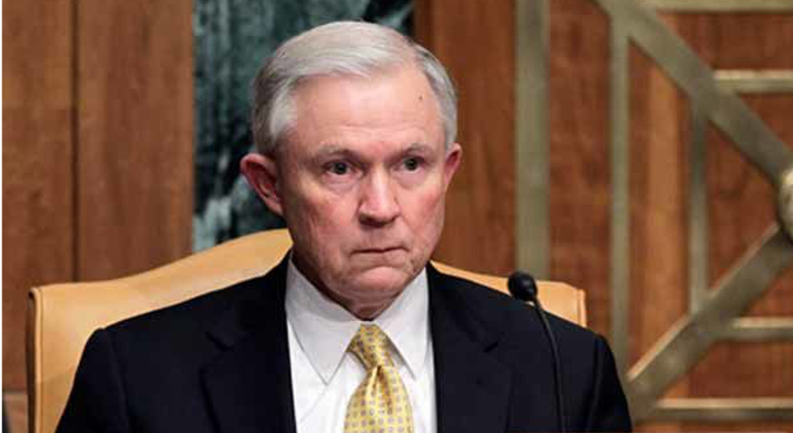 Is Big Cannabis Doing Enough to Fight Trump's Nominee for Attorney General?