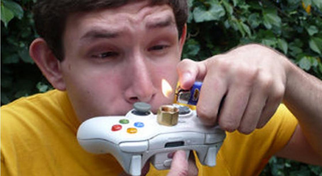 Teen Marijuana Use in Colorado Steeply Declines Following Legalization
