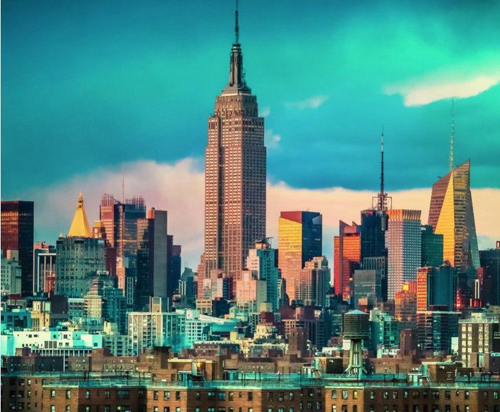 Will New York Legalize Recreational Marijuana in 2017? - MERRY JANE
