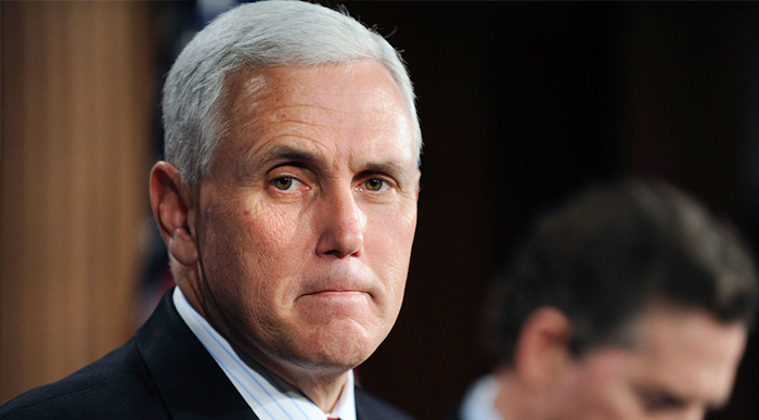 The All-Time Worst Vice Presidents of the United States