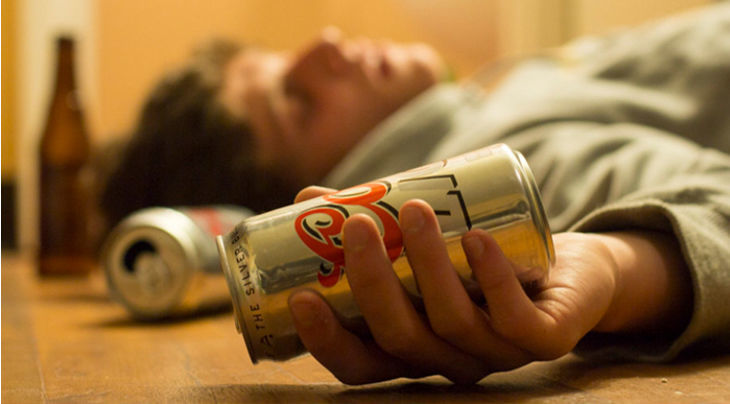 What Cannabis Needs to Learn From Alcohol Prohibition