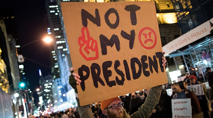 Upcoming Marches, Protests, and Rallies in the U.S. You Need to Know About