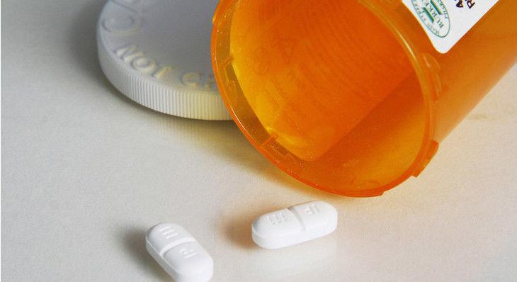Medical Marijuana Can Help Reduce Opioid Abuse