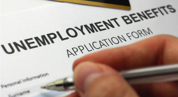 Marijuana Users Are at Risk of Losing Unemployment Benefits