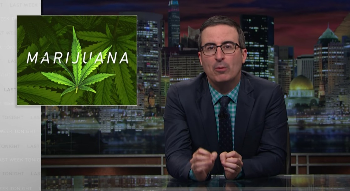 the current issues on abortion laws in last week tonight with john oliver Abortion is theoretically legal, but some states make it practically inaccessible connect with last week tonight online subscribe to the last week tonight arclip.