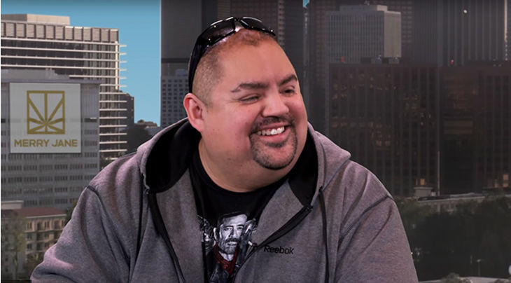 gabriel iglesias and snoop dogg talk last comic standing. Black Bedroom Furniture Sets. Home Design Ideas