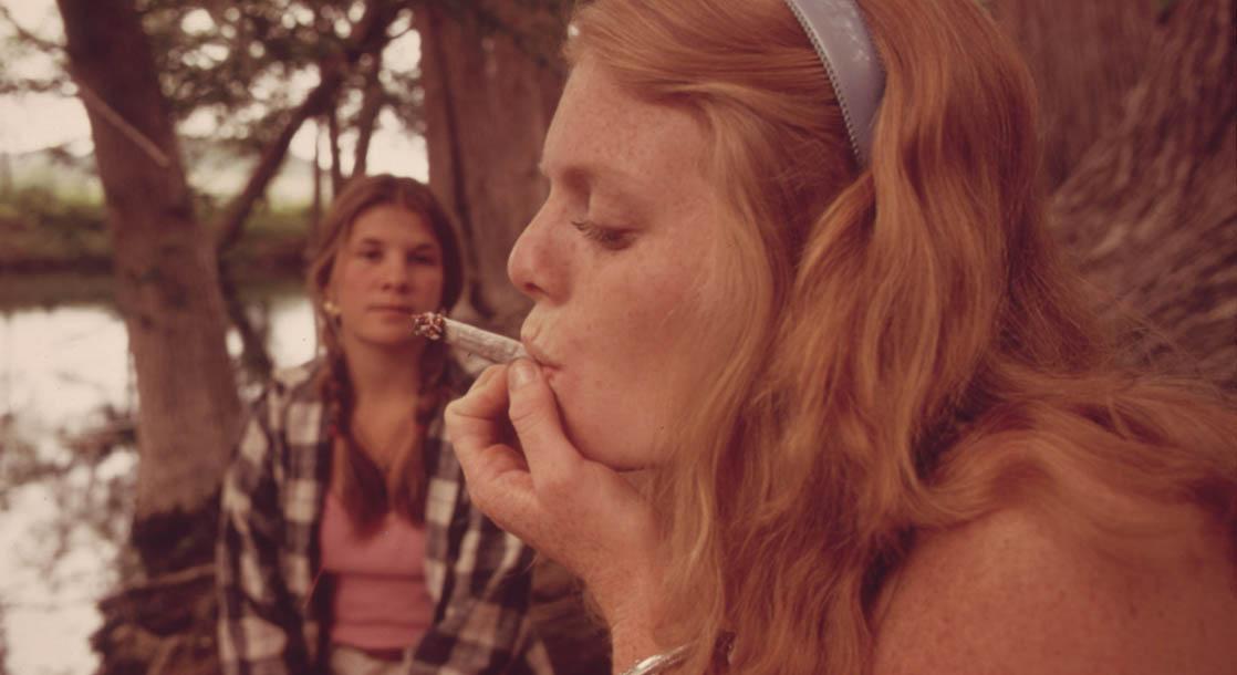Debunking the Origin Myths of 420