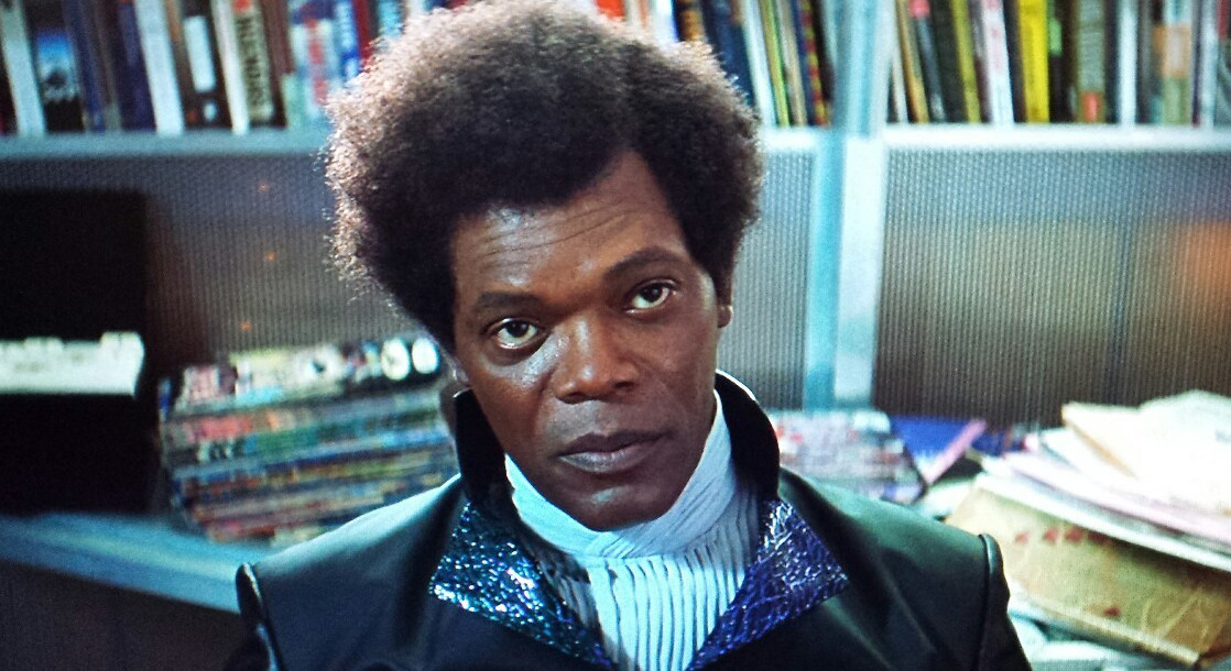 "M. Night Shyamalan Announces His Next Film Is a Sequel to Both ""Unbreakable"" and ""Split"""