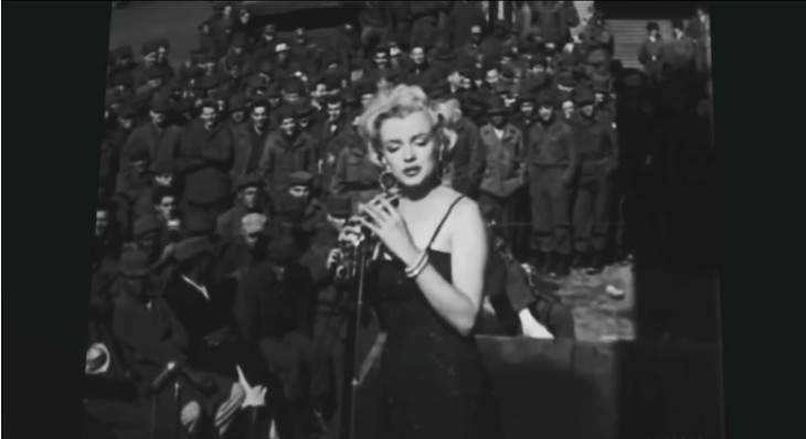 "Beach House Shares Vintage-Vibed Music Video for Previously-Unreleased Track ""Chariot"""