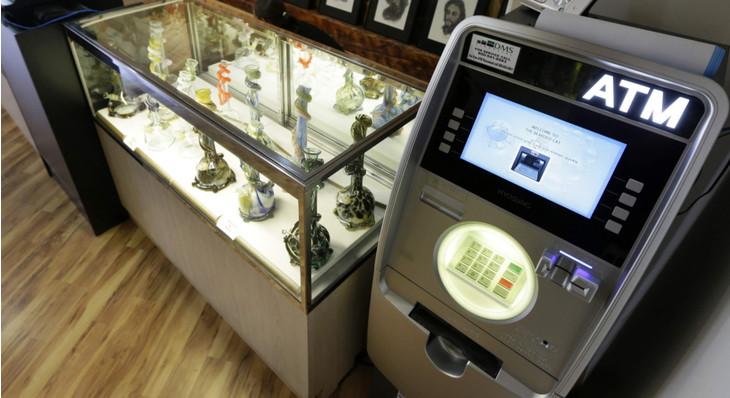 Senate Draft of Massachusetts Cannabis Legalization Bill Keeps 12% Tax