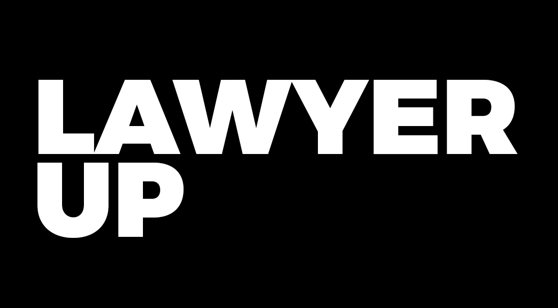 Lawyer Up: Employment Drug Testing Lawsuits in the Age of Legal Weed