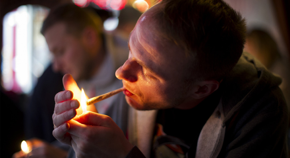 Legal Cannabis May Have Negative Impact on Academic Success, Suggests New Study