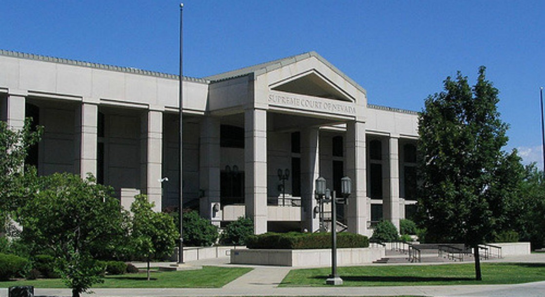 Nevada's Supreme Court Rules In Favor of Canna-Business Confidentiality