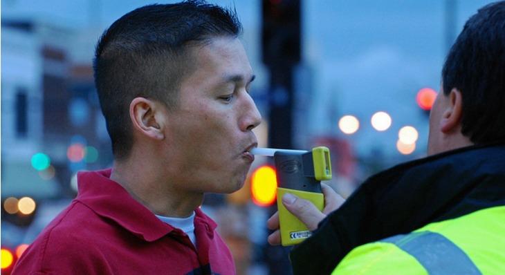 Department of Transportation Report Bemoans Lack of Accurate Roadside Marijuana Intoxication Test