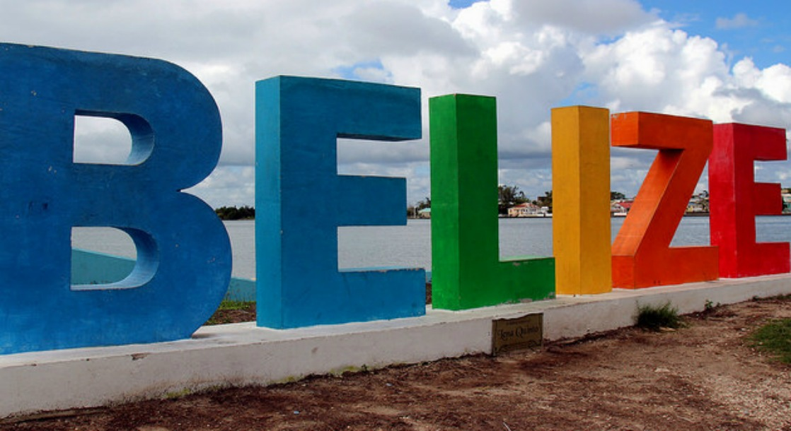 Belize's Federal Government Introduces Legislation to Decriminalize Small Amounts of Cannabis