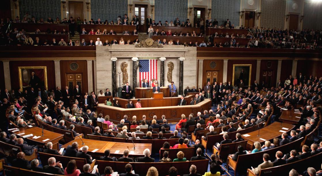 Will Congress Renew Medical Marijuana Protections?