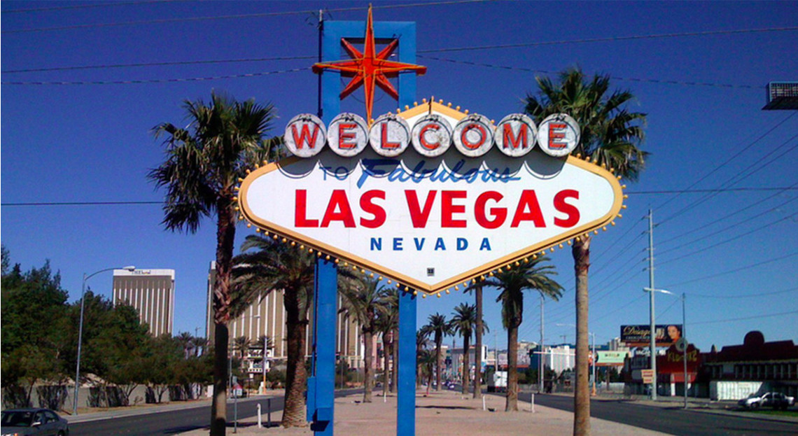 Nevada votes to legalize gambling golden gaming - casino la hacienda