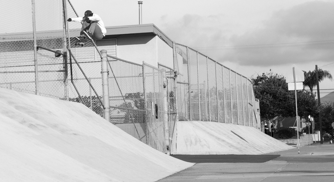 "Real Skateboards' ""By Any Means"" Video Highlights Its New Generation of Skaters"