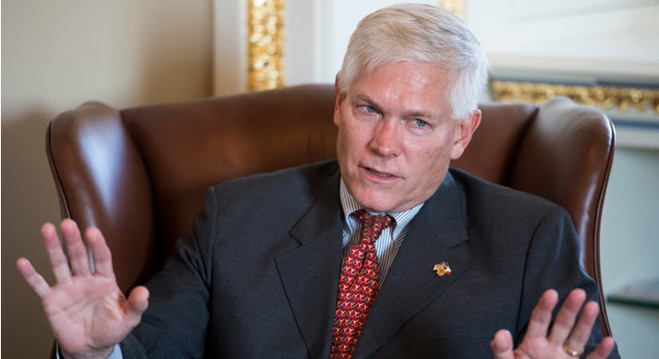 GOP House Committee Blocks Medical Marijuana Protections