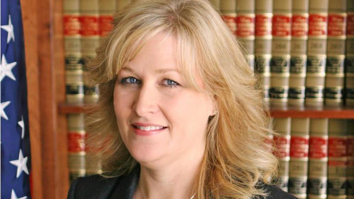 Chatting with Lori Ajax, California's Chief of Cannabis Regulation