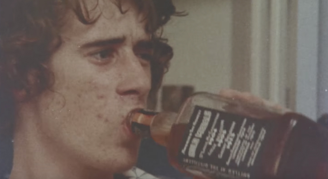 """#TBT on THC: """"The Party's Over"""" Is an Accidental Meta-Criticism of PSAs"""