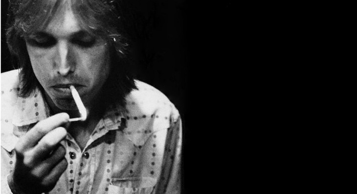 Tom Petty, Rock Legend and Cannabis Advocate, Passes Away at 66