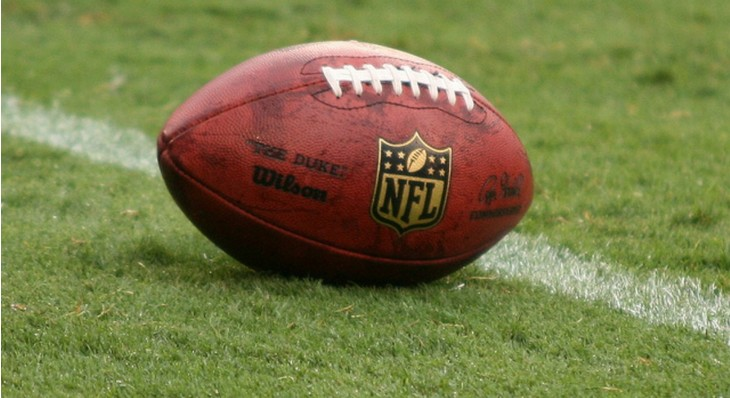 """NFL Veterans Discuss Cannabis, Opioids, and the Future of Football in """"Game Changers"""" Round Table"""