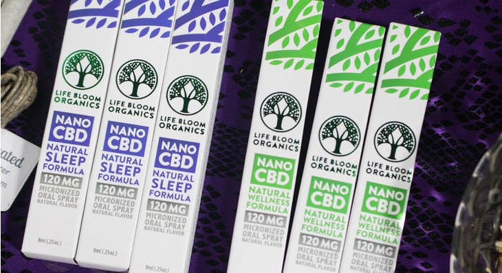 World Health Organization Report Lauds CBD as a Safe and Effective Medicine