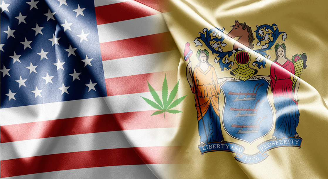 New Jersey Lawmakers Begin Deliberations On Legal Cannabis News