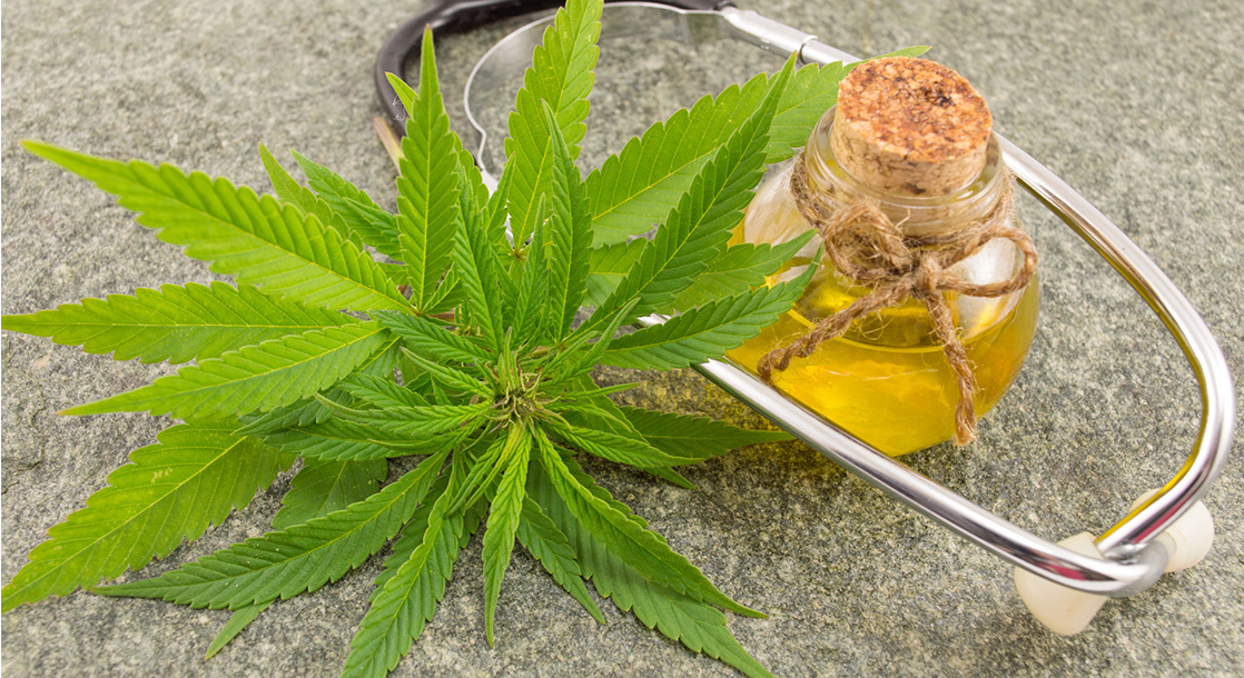 New Jersey Greatly Expands Medical Marijuana Qualifying Conditions And Dispensary Access News