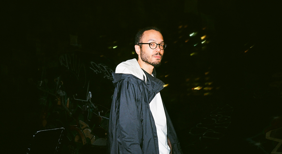 """Break Bread, Shake Feds"": Galcher Lustwerk on Keeping It ""200"" with His New Album"