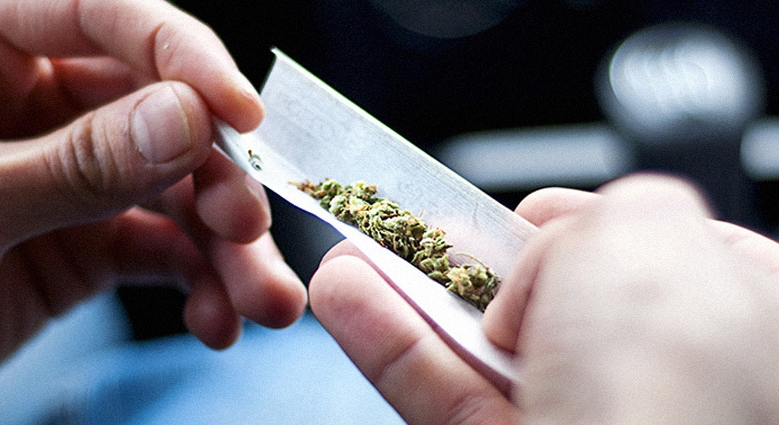 ... After Flawed Licensing Process by Maryland Medical Cannabis Commission