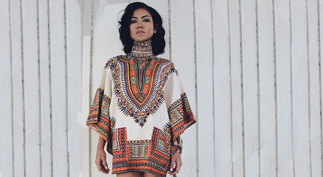 Jhene Aikothe High Road Tour