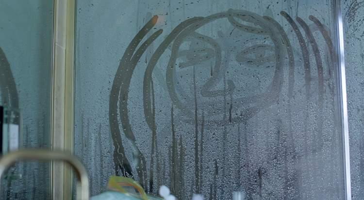 "Michel Gondry's Steamy Surprise White Stripes' ""City Lights"" Video"