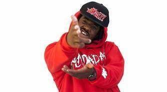Mozzy Rapper Interview