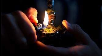 Denver Ballot Initiative 300 Will Create Safe Public Spaces for Cannabis Consumption