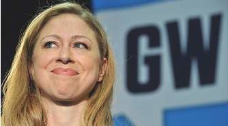 Chelsea Clinton States That Cannabis Use is Potentially Fatal