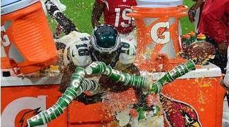 Is Gatorade Good For You