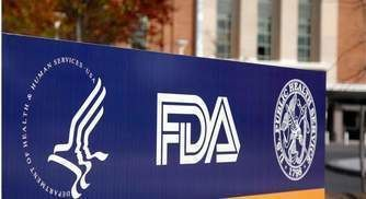 Leaked Documents Expose Why the FDA Says Marijuana is Not Medicine
