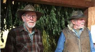 Why Two 76-Year-Old Twin Growers Oppose Legalization